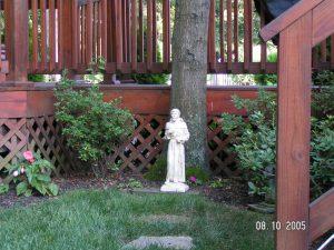 Crematory Services image